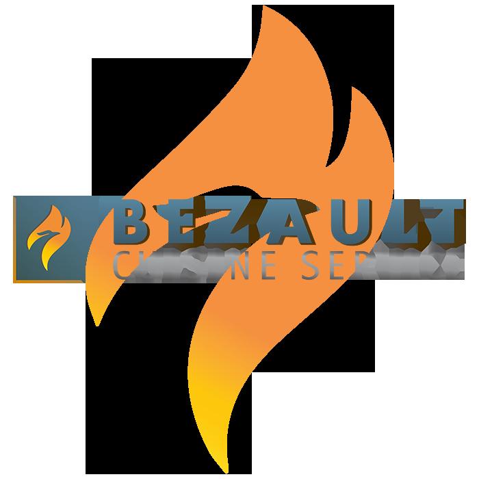 Bezault Cuisine Service